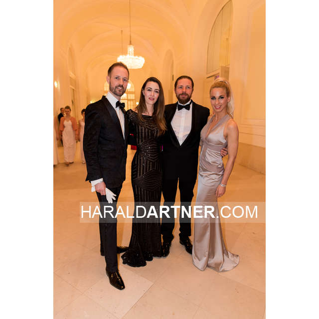 Dancer Against Cancer Fühlingsball 2017 @ Wiener Hofburg - Berarbeitet_HA1_0167.jpg