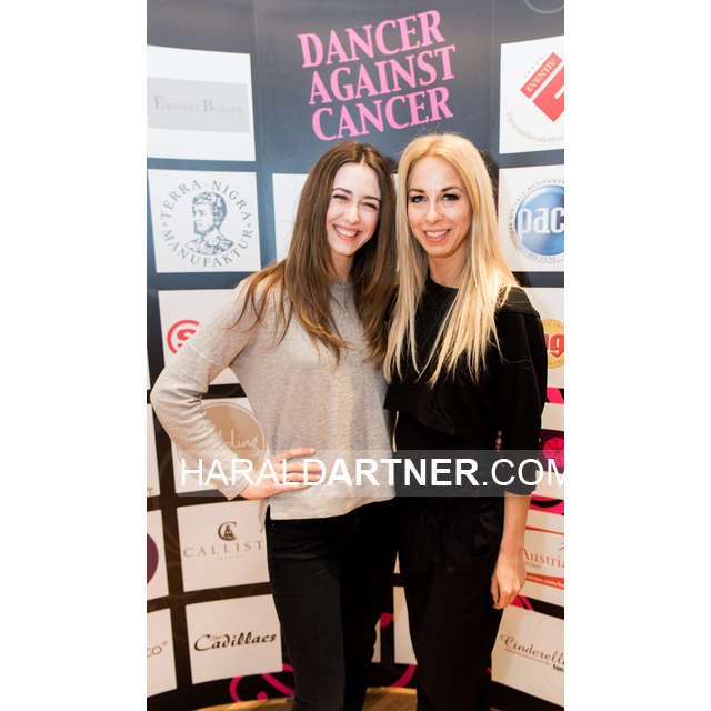 Dancer against Cancer Pressekonferenz 2017 @ Flemings Deluxe Hotel - Berarbeitet_HA1_0007.jpg