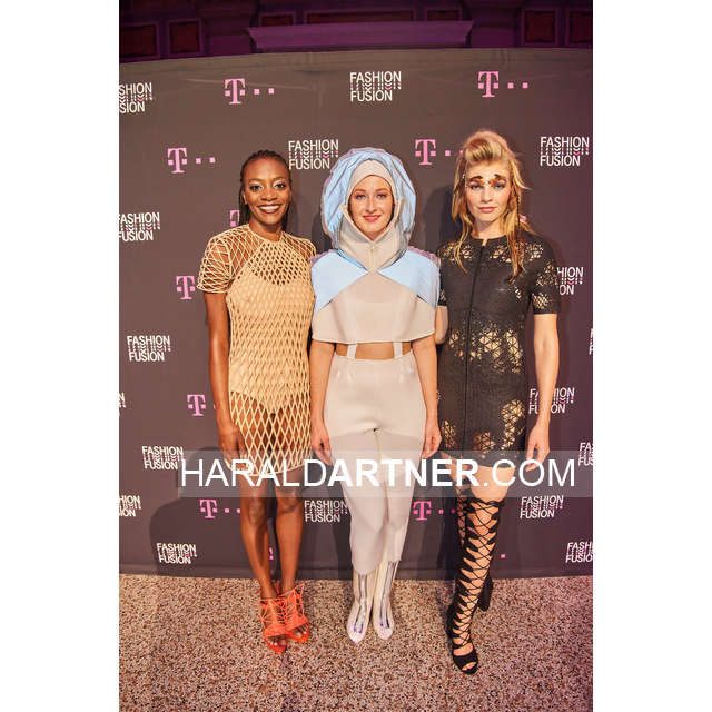 Fashion Fusion Magenta Night 2017 @ MAK - HARALD_ARTNER_bearbeitet_HA1_4203.jpg