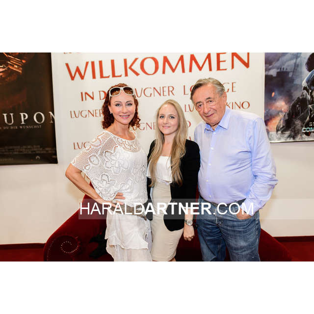 Kinopremiere Wish Upon @ Lugner Kino City - HARALD_ARTNER_bearbeitet_HA1_4595.jpg