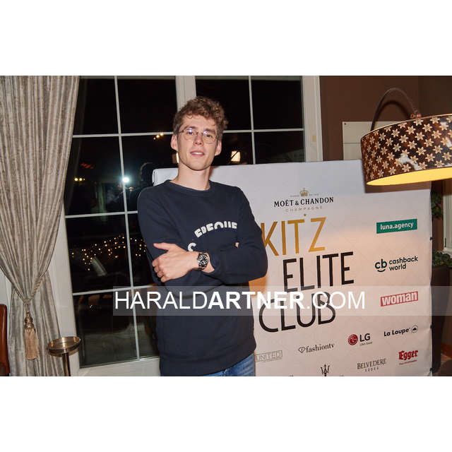 Kitz Elite Club 2018  @  Hotel Grand Tirolia Kitzbühel - Bearbeitet_HA1_9019.jpg