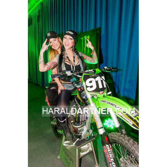 Masters of Dirt VIP Party 2016 @ Wiener Stadthalle‎ - Bearbeitet_HA1_1066.jpg