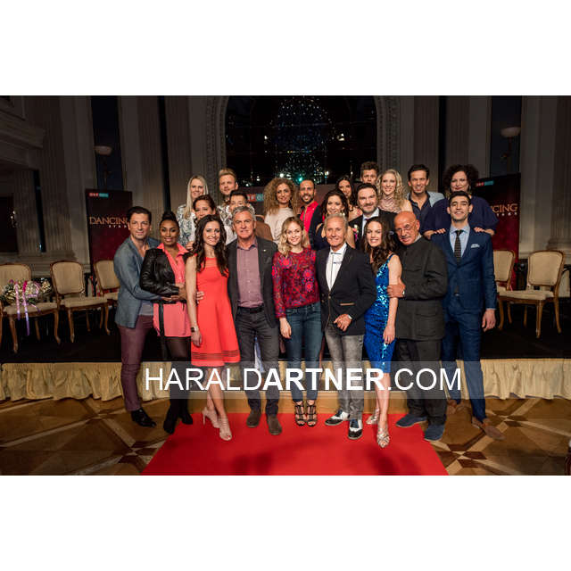 ORF Dancing Stars Kick Off Event  2017 @ Grand Hotel Wien - Berarbeitet_HA1_0292.jpg