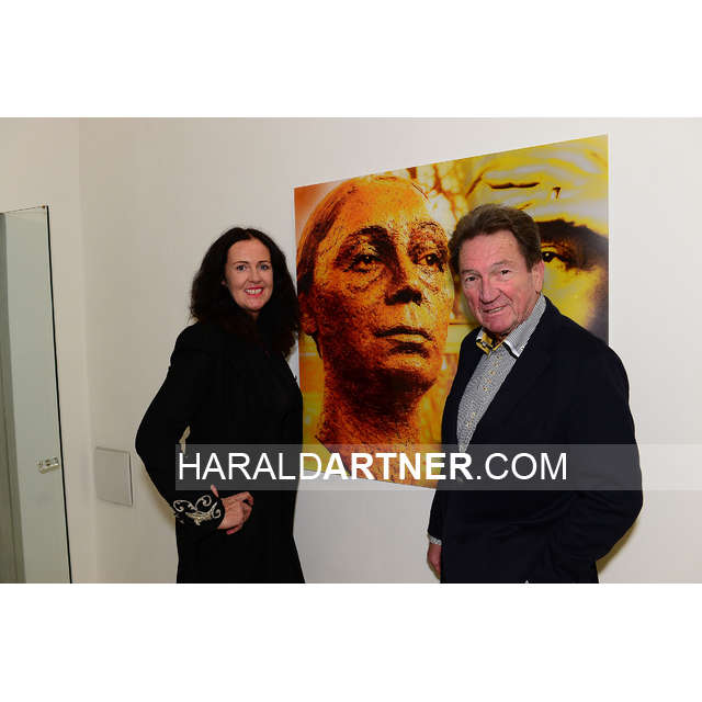 Vernissage Gabriele Seethaler @ Galerie Suppan - HA1_8678.jpg